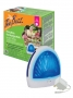 Buzz - Portable Blue Light Insect Killer