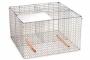 Larsen Magpie Cage Trap