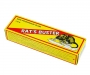 Rat's Buster - Rat & Mouse Glue Tube