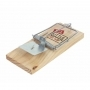Little Nipper Rat Trap Boxed - PSLNRB