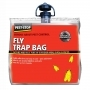 Fly Trap Bag - Pest Stop x 2