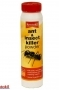 Ant & Insect Killer Powder - 150g - Highly Effective