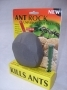 Ant Rock Universal Bait Station