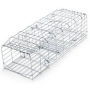 Squirrel Cage Trap  - PSSCage