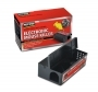 Electronic Mouse Killer - PSEMK - Pest Stop