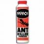 Nippon Ant Killer Powder - 300g