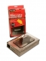 Multi-Catch Metal Mouse Trap -PSPMMT- holds up to 10 mice