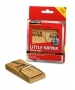 Little Nipper Mouse Traps - Twin pack  x2 - PSLNMB