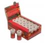 Fumite Insect Killer - 3.5g Smoke Generator  x 2