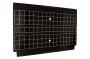 VIPER -  Universal Glue Board - 30W & 60W