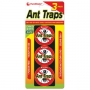 Glue Ant Traps - Pest Shield - 3 pack