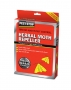 Herbal Moth Repeller - 10 pack - PSHMR