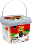 Mouse & Rat Bait  7 x 25 Sachets - STV The Big Cheese