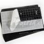 SPECTRA Compact Glue Board - CBP1300-15