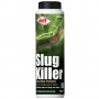 Slug  Killer - Blue Mini Pellets: 350g