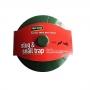 Slug & Snail Trap - PSGSSP