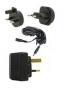 Universal Power Kit - PS-UPK for PSOR-UA, PSO-UC, PSOR-SB