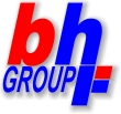 BHF Group